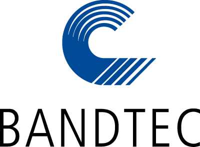 Bandtec Stahlband GmbH